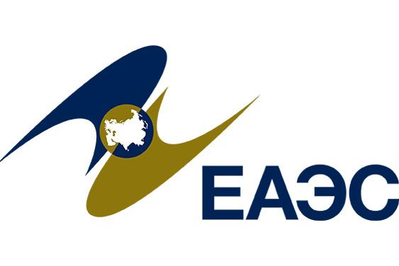 儿童和青少年产品EAC认证海关联盟技术法规TRCU 007/2011